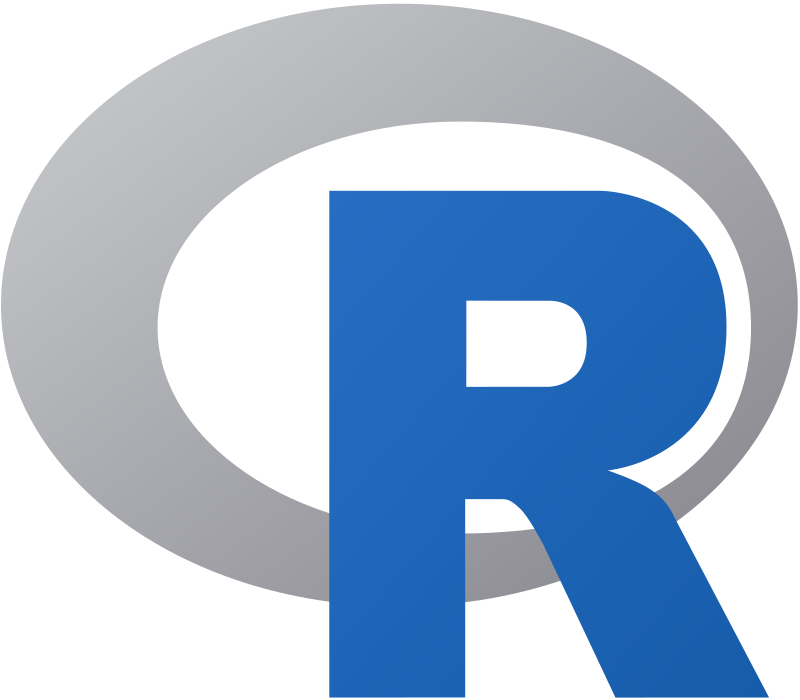 Logo de Comprehensive R